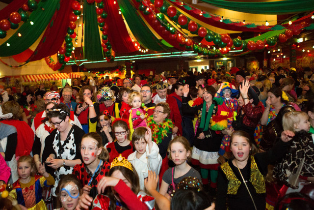 Grote-zaal-carnaval
