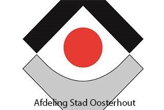 KBO Oosterhout Stad