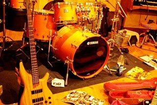 Music'scool