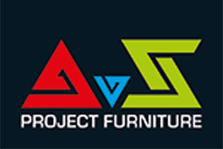 AvS Project Furniture
